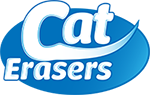 cat-erasers-logo4