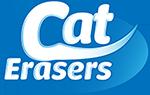 cat-erasers-logo4