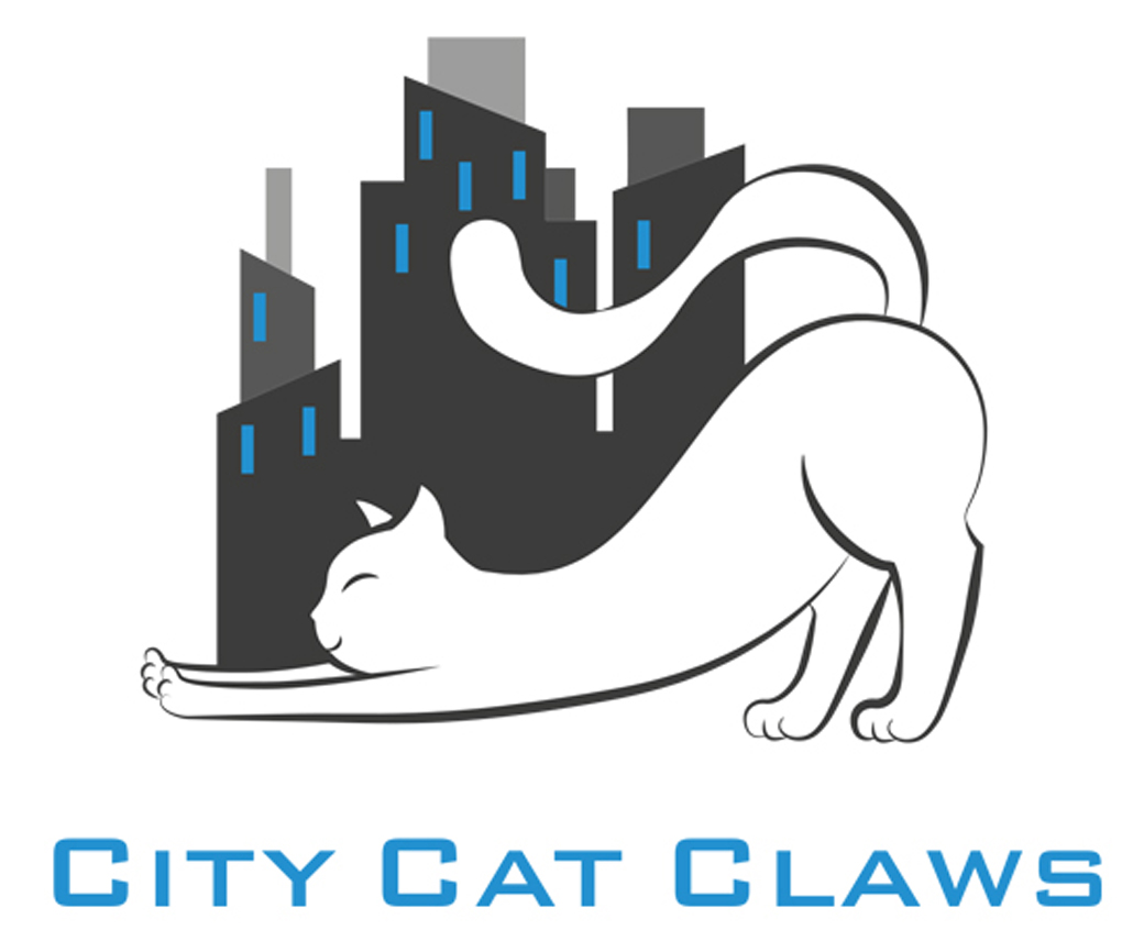 City Cat Claws